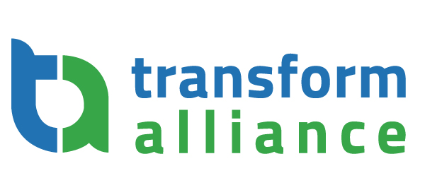 Transform Alliance